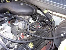 96 dodge you give me a diagram on how to replace the bypass hose ac