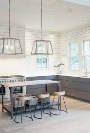 metal island kitchen metal kitchen island chairs with seating industrial islands
