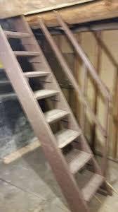 steel stair kits metal staircase architecture facebook prefab