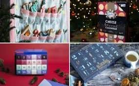 Half Price Christmas Decorations Uk by How To Decorate A Christmas Tree In 10 Easy Steps