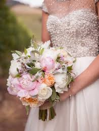 wedding flowers lavender lavender floral country garden wedding flowers sonoma and napa