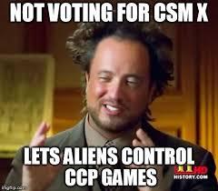 Funny Voting Memes - csm x voting memes nevillesmit com
