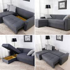 Affordable Accent Chairs by Cheap Futon Beds Under 100 Cheap Sectional Sofas Under 200 Cheap