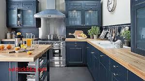 meuble de cuisine noir meuble haut cuisine leroy merlin pour idees de deco de cuisine