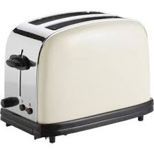 Argos Toasters 2 Slice 54 Best Simple Electric Kettles Images On Pinterest Electric