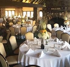pocono wedding venues wedding venues in the poconos weddings at pocono manor