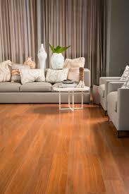 Wood Flooring Laminate Laminate Flooring U2013 Floors Floors Floors