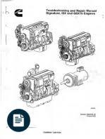 qsx15 ecm wiring diagram 3
