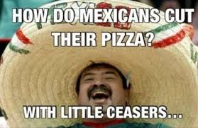 Mexican Funny Memes - funny mexican meme w630