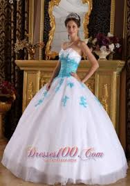 cheap ball gowns and unique dresses for quinceanera under 200