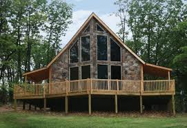 lake cabin kits a frame cabin kits alpine ridge log home kit conestoga log cabins