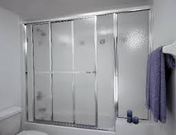 gallery shower doors of sarasota 941 359 9882