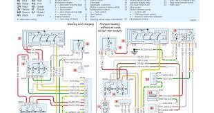 28 wiring diagram for peugeot 306 valeo wiper motor wiring