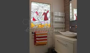 chambres d hotes la baule chambres d hôtes la baule les pins chambre d hote la baule