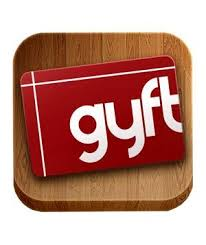 digital gift cards best 25 digital gift cards ideas on luck gifts