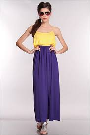 do the colors purple gray match well in clothes fashion fashion and style what colors match with purple quora