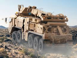 homemade tactical vehicles 71 best military images on pinterest military vehicles armored