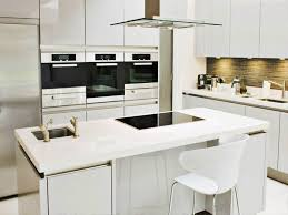 best kitchen paint colors with white cabinets u2014 wow pictures