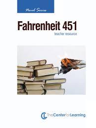 quotes about family in fahrenheit 451 fahrenheit 451 dystopia ray bradbury