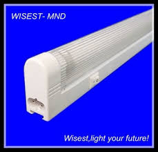 Single Fluorescent Light Fixture T5 Saa Ce Replacement Fluorescent Light Fixture Cover 28w Single