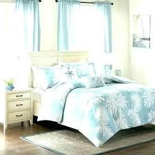 coastal theme bedding themed comforter sets bedding sets coastal