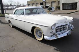 chrysler 1956 chrysler 300b for sale 1951328 hemmings motor news
