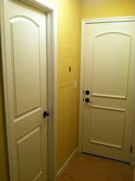 interior doors kansas city images glass door interior doors