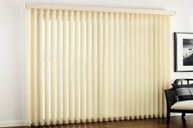 Blinds For Sale All Branded Vertical Blinds For Sale In Coimbatore Palakkad