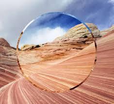 tutorial fotografi landscape filter untuk fotografi landscape digital fotografi