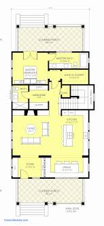 craftsman style house floor plans craftsman style homes floor plans beautiful uncategorized house