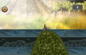 play motocross madness online motocross hill race game free android apps on google play