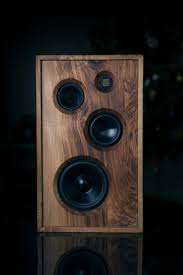 Attractive Computer Speakers 13 Best Speaker Designs Images On Pinterest Loudspeaker