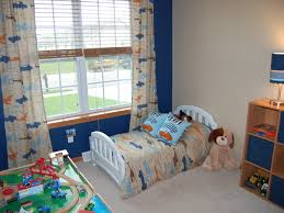 Kids Bedroom Furniture Collections Bedroom Furniture Collection In Boy Bedroom Ideas Decor