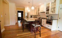 Kitchen Design Gallery Jacksonville Kitchen Designs Photo Gallery Kitchen Surprising Kitchen Design