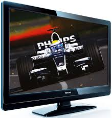 tv lcd 42pfl3604 78 philips