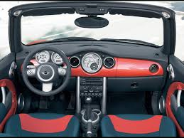 mini cooper interior mini cooper convertible interior 1600x1200 wallpaper