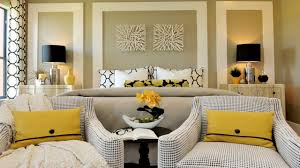 design of paint ideas for amusing wall paint designs for living