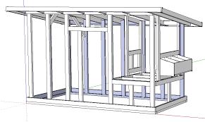 build blueprints chicken coop plans free uk 13 chicken coop to build plans for