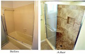do it yourself bathroom remodel ideas do it yourself bathroom remodel luxury home design ideas