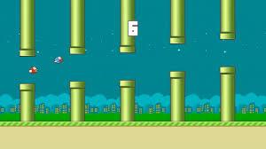 flappy bird 2 apk flappy birds 2 player commentary