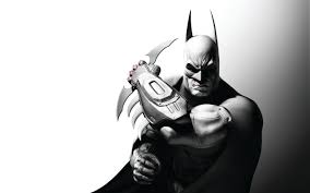 wallpaper of batman arkham city batman arkham city hd wallpapers and background images stmed net