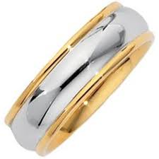 Men Wedding Ring by Men U0027s Wedding Bands Jeweler Joplin Mo Pittsburg Ks
