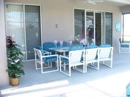 lake terrace dining room villa twinkle villa twinkle luxurious 5 bedrm 4 bath 2 1 2 bth
