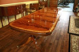 large rustic dining room tables dining table terrific huge dining table trend furniture large