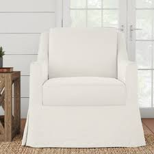 White Accent Chair White Accent Chairs You Ll Wayfair