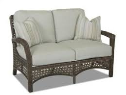 Patio Furniture Ft Myers Fl 28 Best Braxton Culler Indoor Wicker Furniture Images On Pinterest