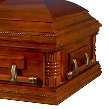 cheap caskets cheap c01 casket find c01 casket deals on line at alibaba