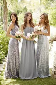 silver bridesmaid dresses silver bridesmaid dresses 15 best page 4 of 12 wedding