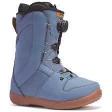 womens boots 2017 ride boa coiler snowboard boots s 2017 evo