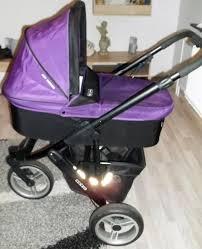 abc design kinderwagen cobra kinderwagen abc cobra mit sehr viel zubehör in duisburg